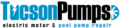 Tucson Pool Pumps